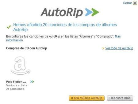 AutoRip