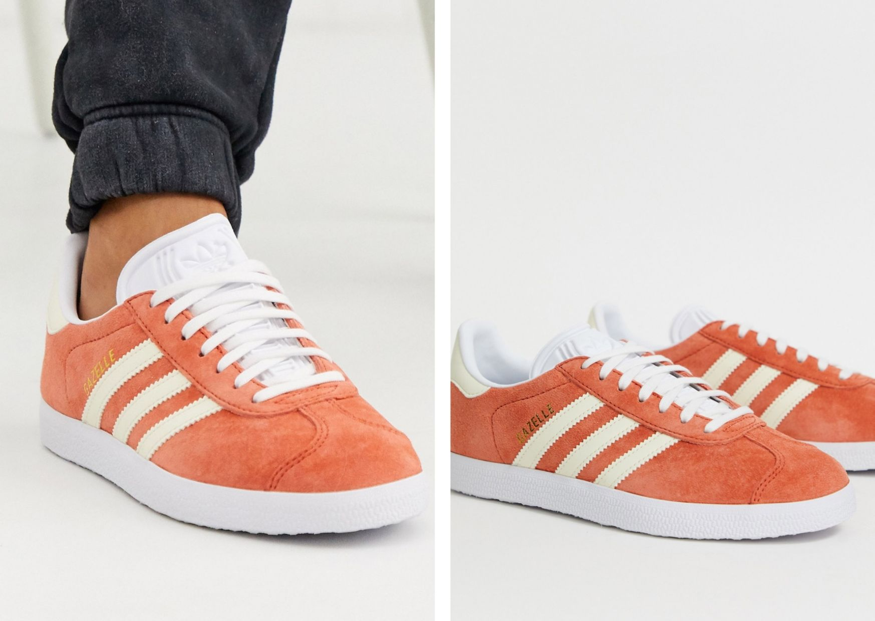 Zapatillas Gazelle de adidas Originals