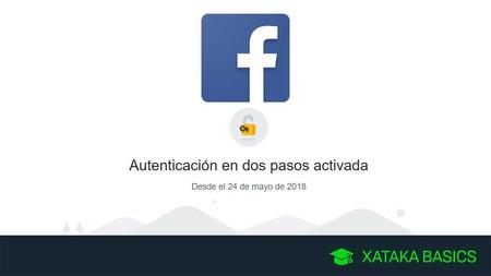 Cómo usar Google Authenticator para iniciar sesión en Facebook y mejorar la seguridad de tu cuenta