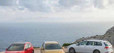 La octava generación de Volkswagen Golf ya no se fabricará en México, ¿qué modelo ocupará esa línea de producción?