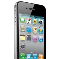 Apple empezará a vender el iPhone 4 libre