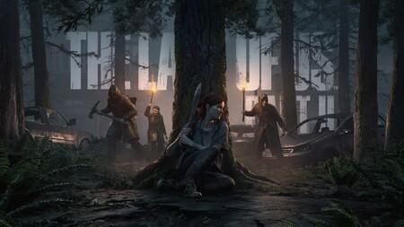 The Last of Us 2 hace historia al conseguir 13 nominaciones en los premios BAFTA 2021
