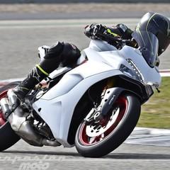 Foto 24 de 32 de la galería ducati-supersport-s en Motorpasion Moto
