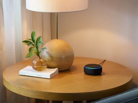 Amazon se alía con el Grupo Planeta y lanzan una nueva aplicación de voz para relajarnos con sus altavoces inteligentes