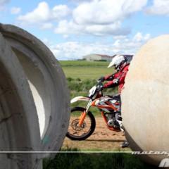 Foto 23 de 29 de la galería ktm-freeride-la-reina-del-terreno-complicado en Motorpasion Moto