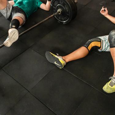 Practicar CrossFit en verano: estas son las precauciones que debes tomar para entrenar de forma segura