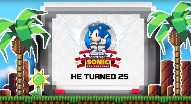 Sonic1