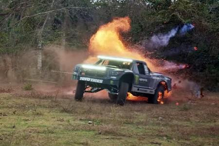 Bj Baldwin Toyota Cuba1