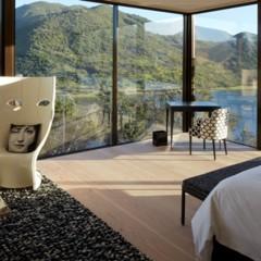 Foto 4 de 4 de la galería vina-vik-hotel-millahue en Trendencias Lifestyle