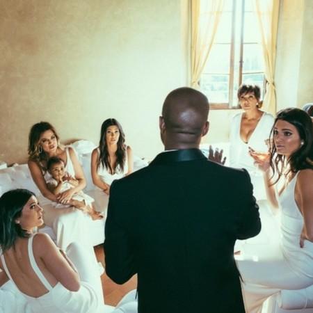 yolancris-kardashian-2.jpg