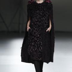 Foto 1 de 10 de la galería victorio-lucchino-en-la-cibeles-madrid-fashion-week-otono-invierno-20112012 en Trendencias