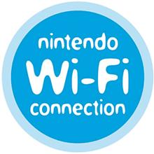 GDC 2008: Nintendo anuncia una versión de pago para el juego online en Wii