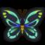 Nh Icon Queenalexandrasbirdwing