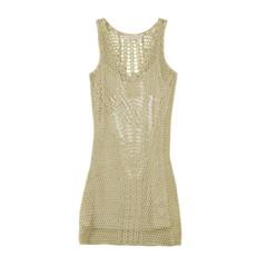 Foto 39 de 65 de la galería zara-primavera-verano-2011-los-mejores-vestidos-de-moda en Trendencias