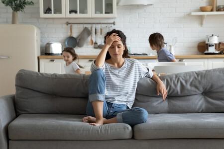 ¿Te sientes a menudo enfadada o pierdes los nervios con facilidad? Estas podrían ser las razones y así puedes combatirlo