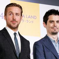 'First Man', el biopic de Neil Armstrong de Damien Chazelle ya tiene fecha y es ideal para los Oscars