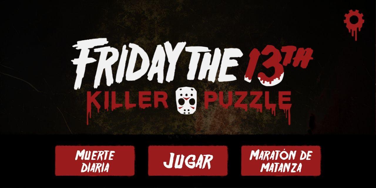 Foto de Friday The 13th (19/23)