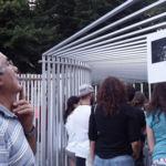 Los nueve festivales fotográficos que no te puedes perder en España