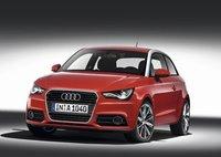 El Audi A1 pulveriza las previsiones de ventas