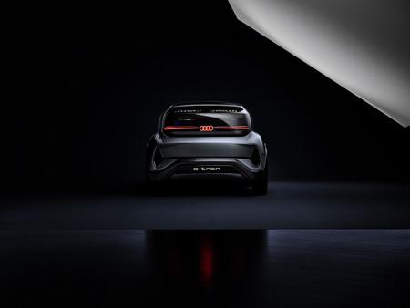 Audi Ai Me 10