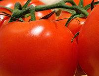 Propiedades nutricionales del tomate