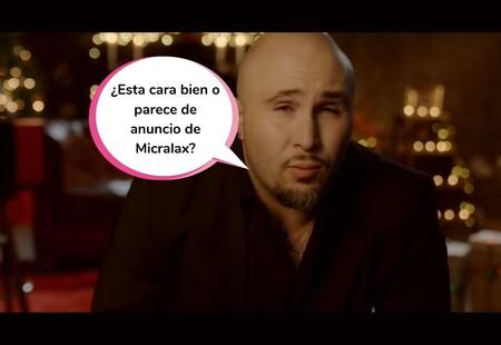 Este es el mensaje oculto que Kiko Rivera le lanza a Isabel Pantoja en un fotograma de 'Cicatriz', su último videoclip