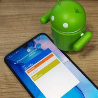 Cómo usar widgets en la pantalla de bloqueo de Android con 'Lockscreen Widgets'