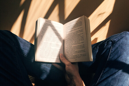 Leo más de 200 libros al año. Y tú también puedes hacerlo si sigues todos estos consejos