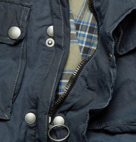 Moda para hombres: capricho o no capricho