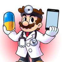 'Dr Mario World' será un nuevo juego de Nintendo para móviles y el inicio de su colaboración con LINE