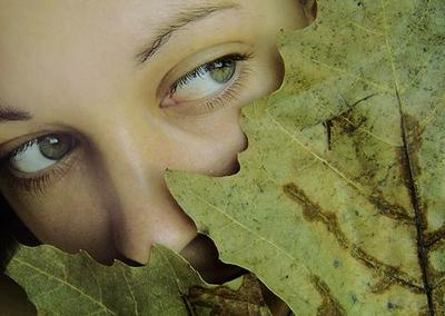 Eliminar las ojeras con la micropigmentación