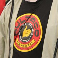 Foto 43 de 47 de la galería 50-aniversario-de-bultaco en Motorpasion Moto