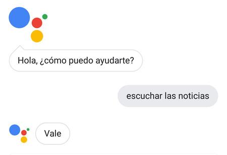 Cómo escuchar las noticias de tus emisoras de radio favoritas con el Asistente de Google: ahora en español