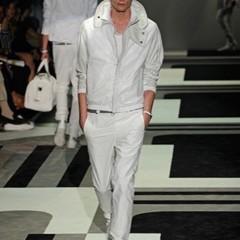 Foto 7 de 15 de la galería gucci-primavera-verano-2010-en-la-semana-de-la-moda-de-milan en Trendencias Hombre