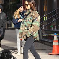 Victoria Beckham vs. Kylie Jenner: dos estilos opuestos que siguen las tendencias del momento