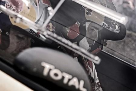 Rally de Catalunya 2013: cómo verlo por televisión