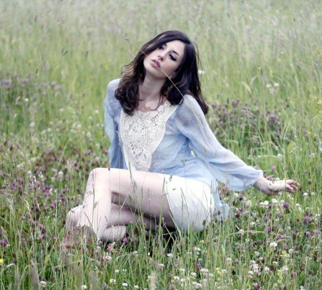 Rebajas Verano 2010 en España: 5 recomendaciones para comprar ropa por celebrities y streestyle. Encaje