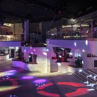 Pacha Ibiza celebra su reapertura tras una reforma única con la que vuelve a sus orígenes
