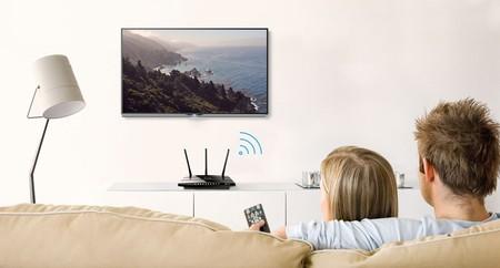 Sonido, impresoras 3D, routers avanzados, calibración de TV y más: lo mejor de la semana