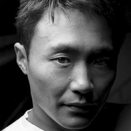 """""""No hay mucha diferencia entre PS3 y PS4"""". Entrevista a Kazunori Yamauchi, creador de 'Gran Turismo 6'"""