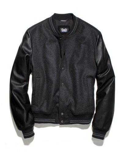 varsity-jackets-08-dg.jpg