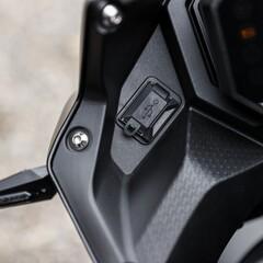 Foto 35 de 42 de la galería voge-650-dsx-2021-prueba-1 en Motorpasion Moto