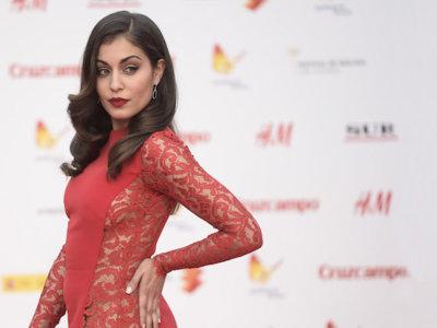 Festival de Cine de Málaga 2015: las peor vestidas de la noche
