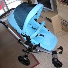 Foto 2 de 6 de la galería concord-neo en Bebés y más