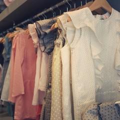 Foto 13 de 16 de la galería tienda-babycel-en-barcelona en Trendencias Lifestyle