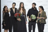 #TwitterFashionWeek: los diseñadores españoles no desfilan, tuitean