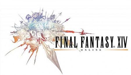 'Final Fantasy XIV', nuevo y preciosista tráiler [TGS 2009]