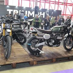 Foto 42 de 158 de la galería motomadrid-2019-1 en Motorpasion Moto