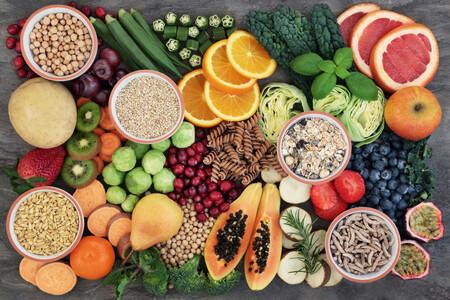 Estos son los alimentos que ayudan a controlar tu glucosa en sangre y pueden beneficiar tu salud, más allá de la prevención de la diabetes
