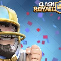 Clash Royale: el nuevo modo Touchdown es épico, y este vídeo con las mejores jugadas lo demuestra